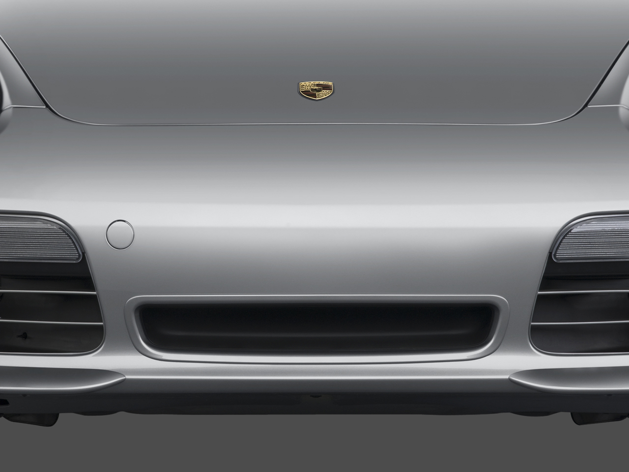 2013 Design Of The Year Porsche Boxster Automobile Magazine