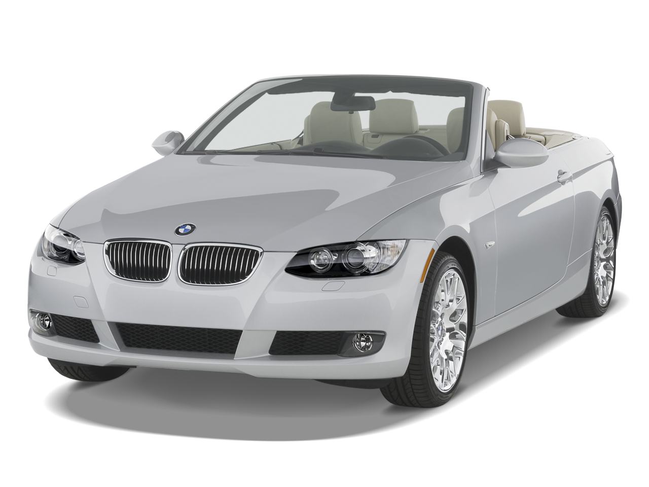 all star 2008 bmw 3 series news features and awards automobile magazine. Black Bedroom Furniture Sets. Home Design Ideas