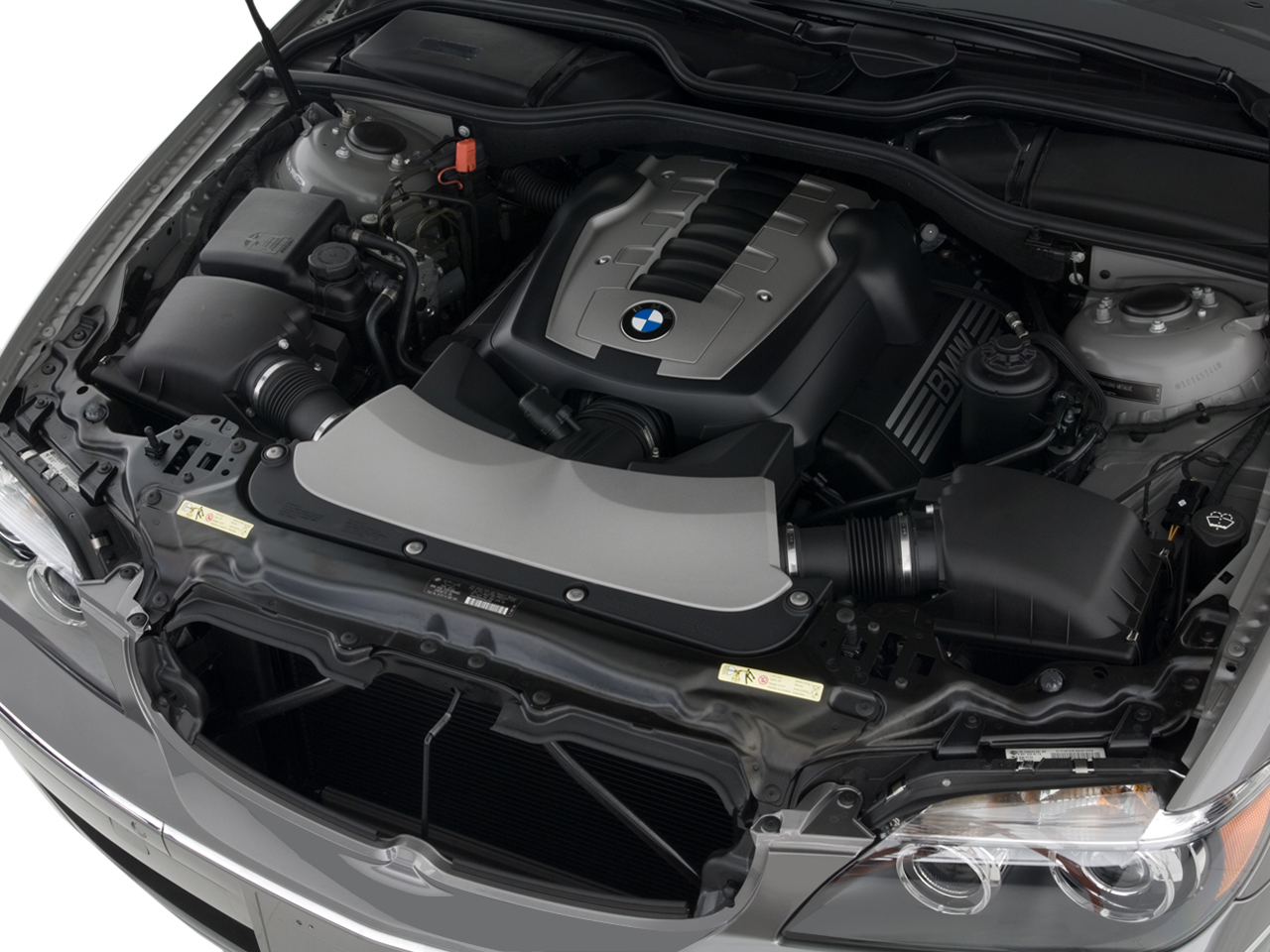 bmw x engine diagram wiring electricity basics bay