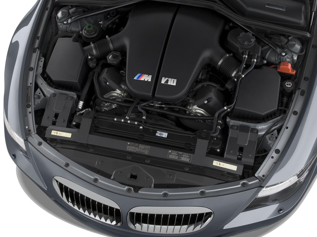 2008 bmw 6 series facelift latest news features and model rh automobilemag com