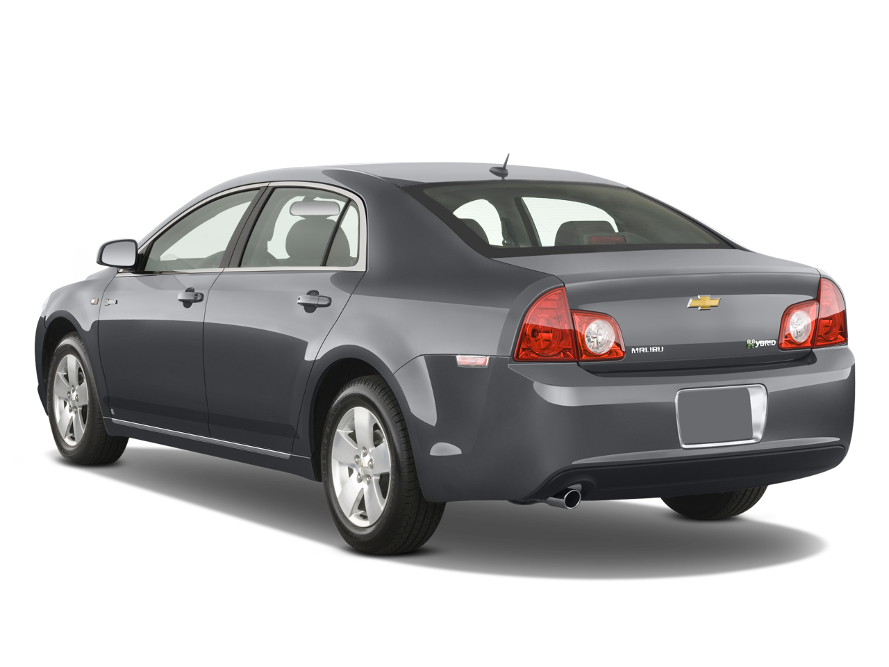 All Star 2008 Chevrolet Malibu News Features And Awards Renault Vel Satis Wiring Diagram 4 75