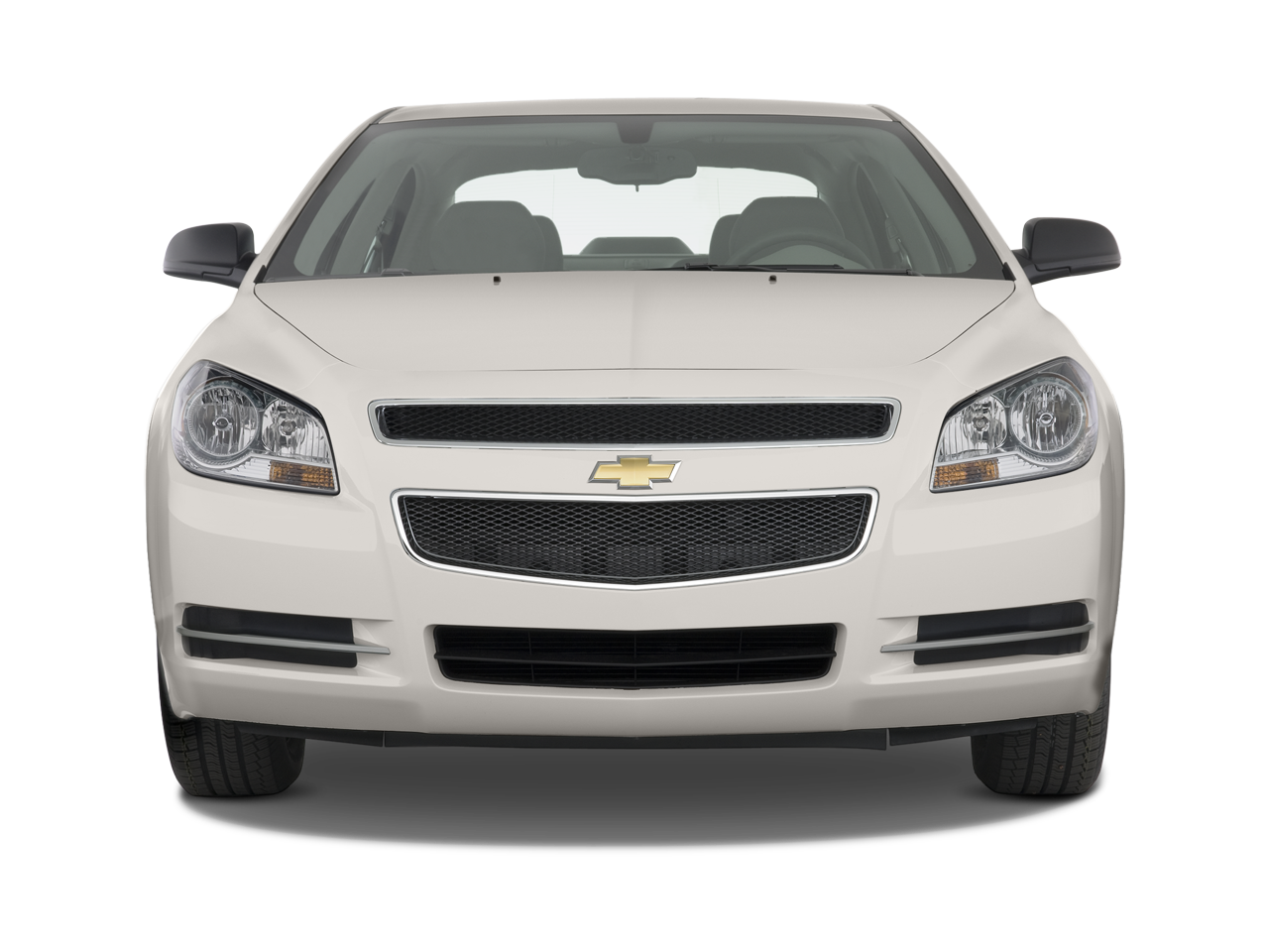 All Star 2008 Chevrolet Malibu News Features And Awards 08 Sentra Blower Motor Wiring Diagram 27 75