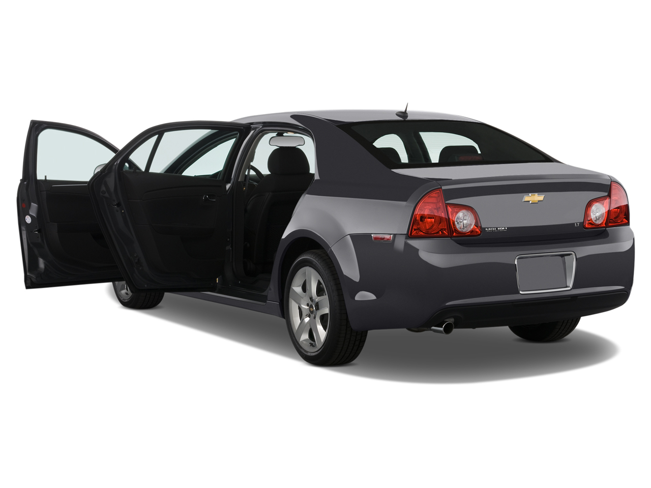 All Star 2008 Chevrolet Malibu News Features And Awards 2007 Aveo Fuel Filter Replacement 39 75