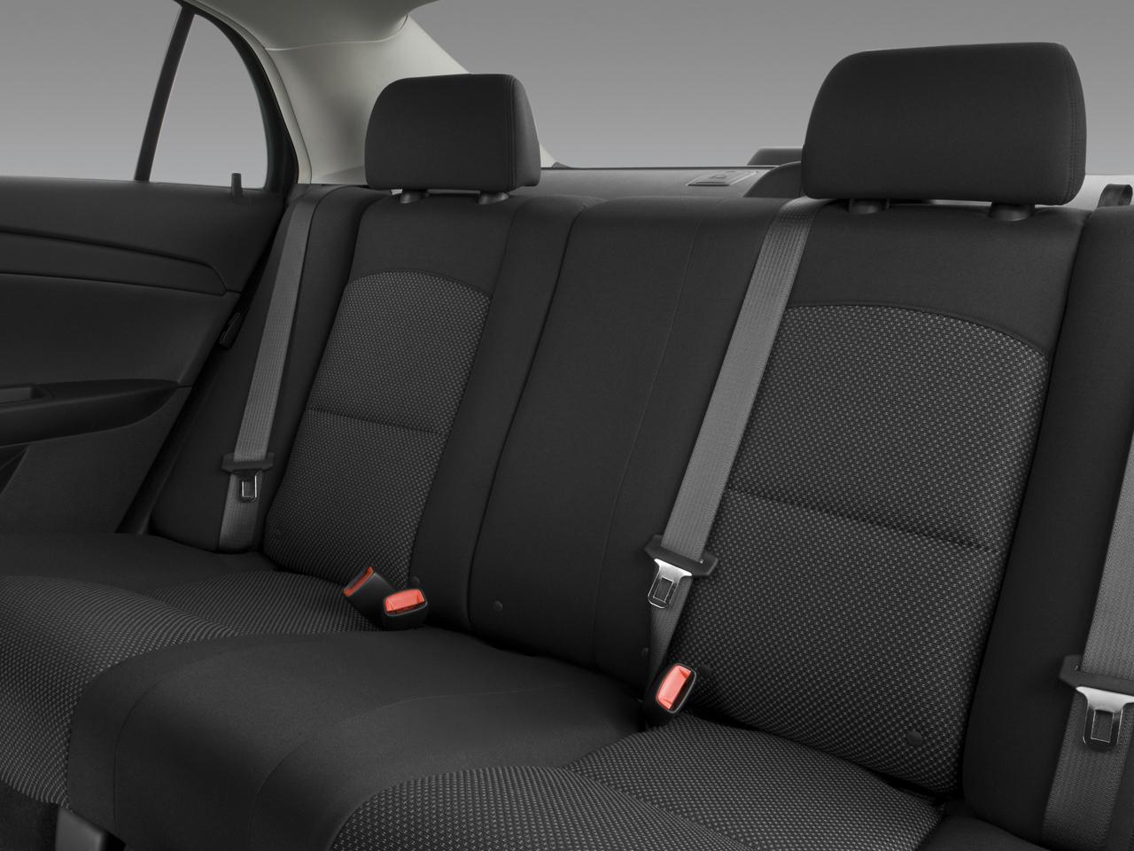 Malibu 2011 chevy malibu seat covers : 2008 Chevy Malibu Seat Covers - Velcromag