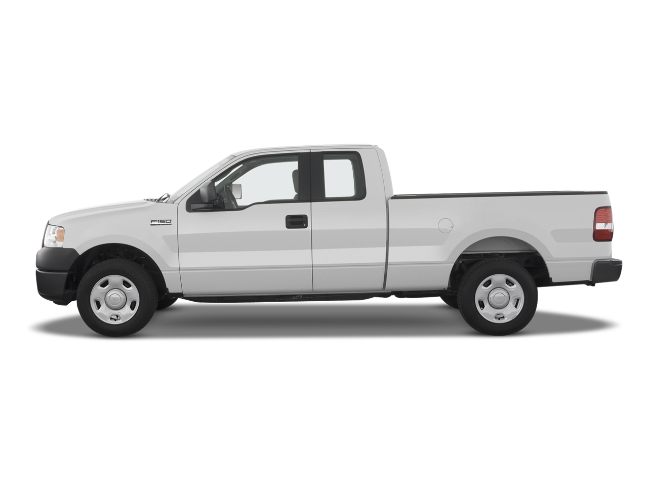F150 Side View >> F150 Side View 2019 2020 Top Upcoming Cars