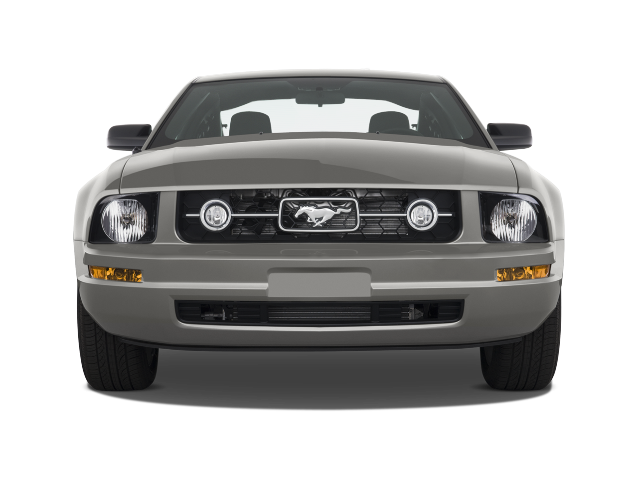 2008 ford mustang shelby gt500kr ford sport coupe review. Black Bedroom Furniture Sets. Home Design Ideas