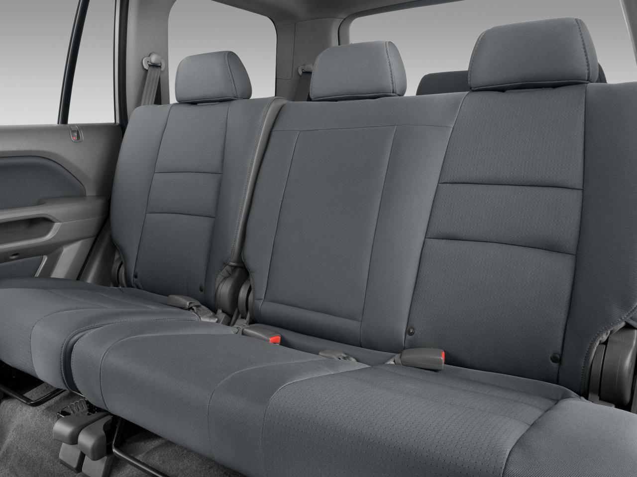 honda pilot prototype latest news reviews  auto show coverage automobile magazine