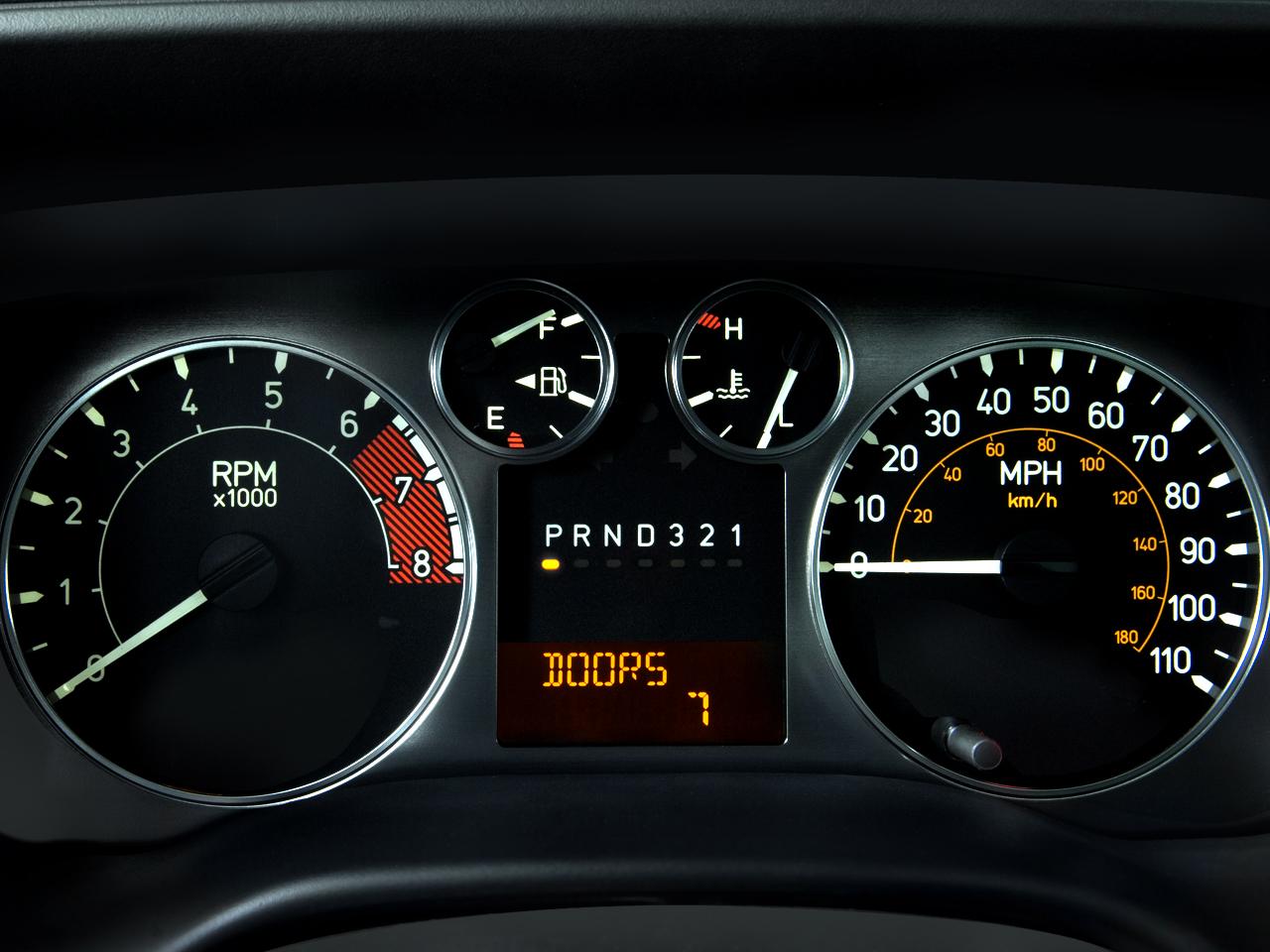 2008 Hummer H3 Alpha New And Future Car Reviews Automobile Magazine