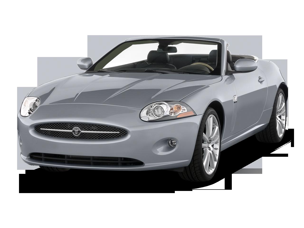 2008 jaguar xkr convertible jaguar luxury convertible review automobile magazine. Black Bedroom Furniture Sets. Home Design Ideas