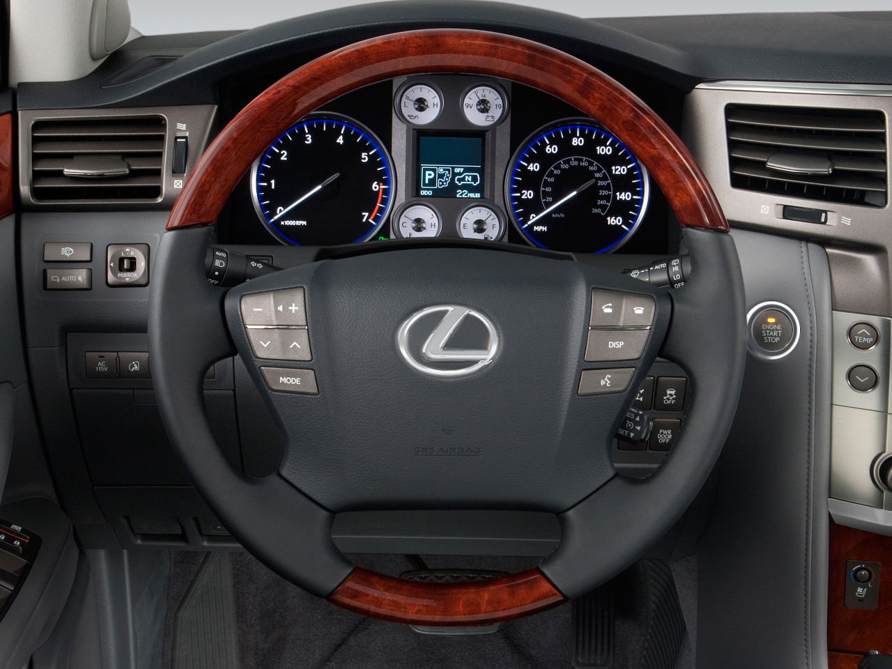 https://st.automobilemag.com/uploads/sites/10/2015/11/2008-lexus-lx-570-sport-utility-suv-steering-wheel.png