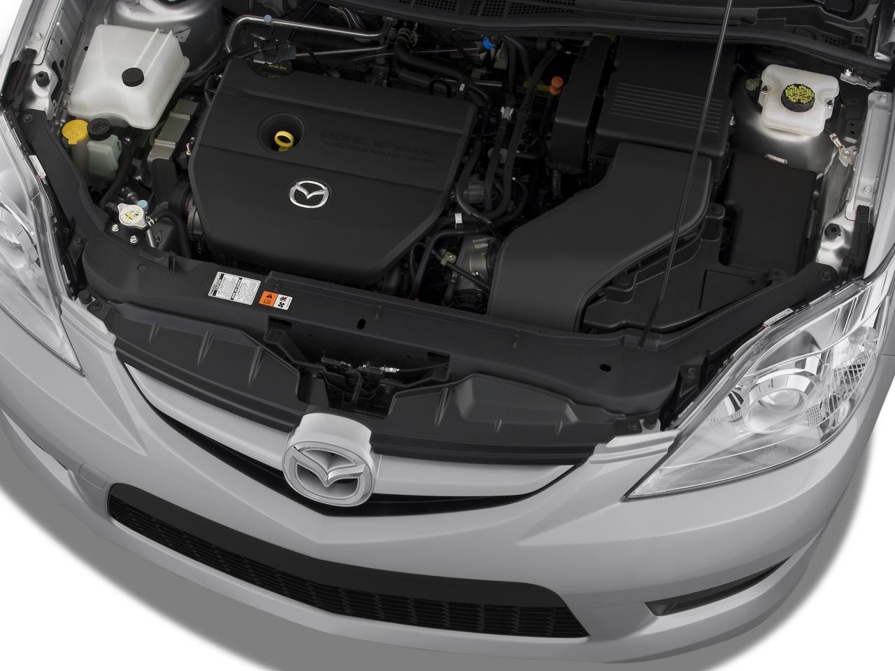 https://st.automobilemag.com/uploads/sites/10/2015/11/2008-mazda-mazda5-sport-wagon-engine.png