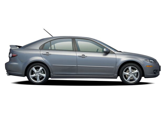 https://st.automobilemag.com/uploads/sites/10/2015/11/2008-mazda-mazda6-i-5-door-value-edition-hatchback-side-view.png