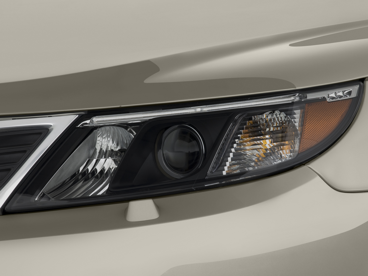 2008 Saab 9 3 Xwd Latest News Reviews And Auto Show Coverage Fog Lights Wiring Diagram 18 75