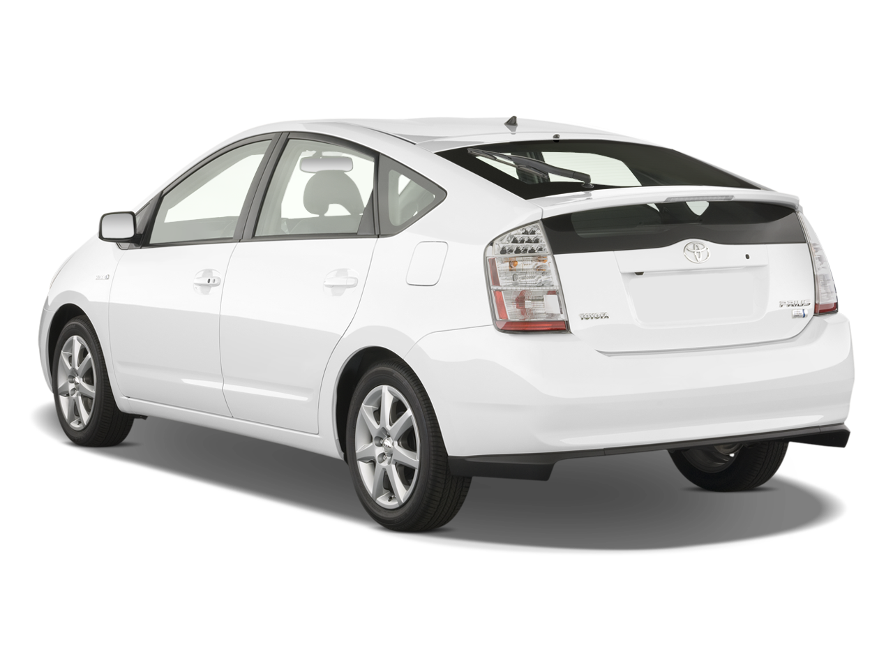 Index of /img/2008-toyota-prius-touring-edition.