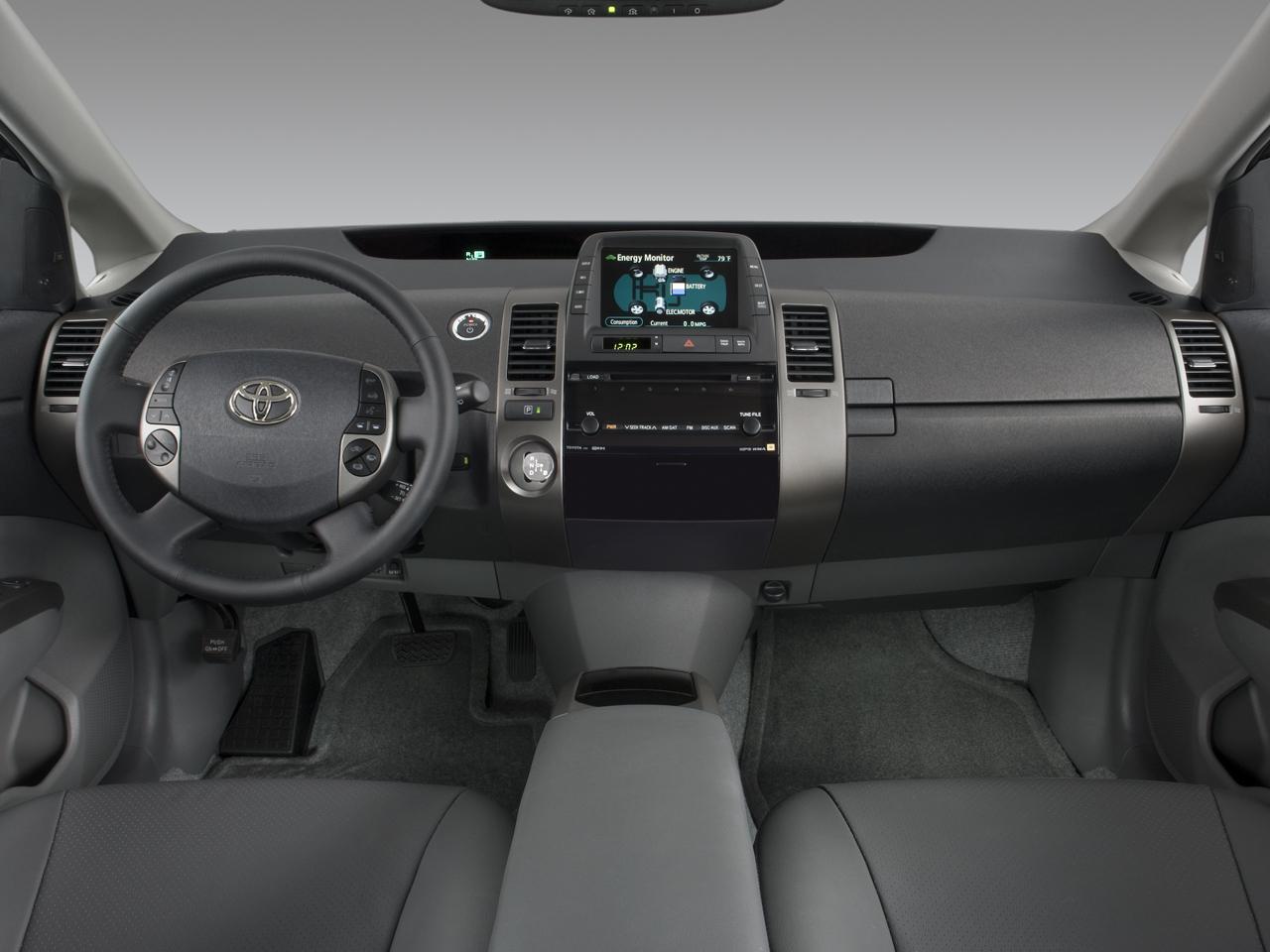 Toyota prius touring car | gran turismo wiki | fandom powered by wikia.