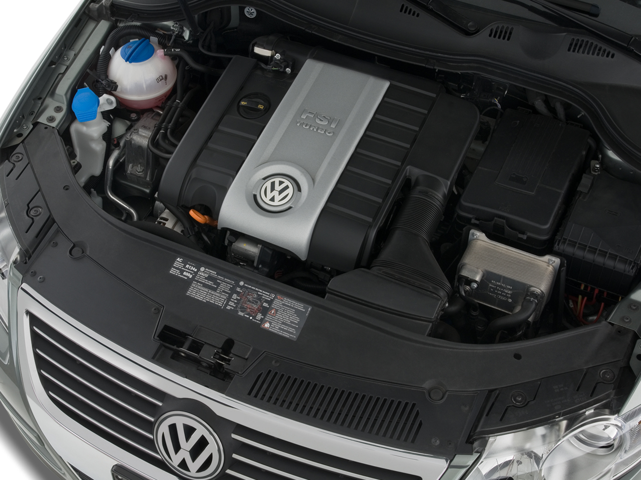 Vw Moving Factory Site Of Upcoming Minicar 2013 Passat Engine Diagram 42 250