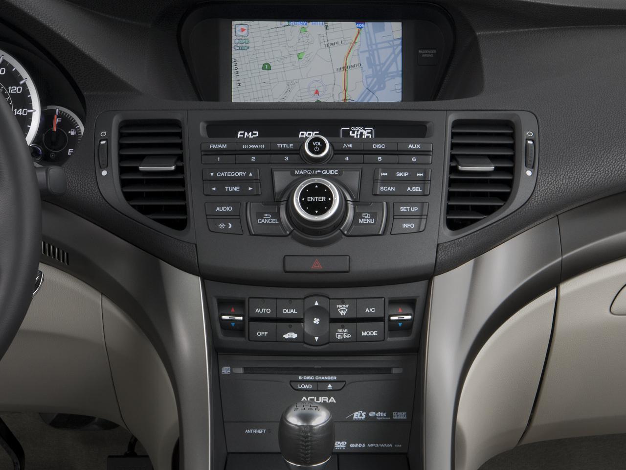 Acura Tsx Manual Browse Manual Guides - Acura tsx manual transmission