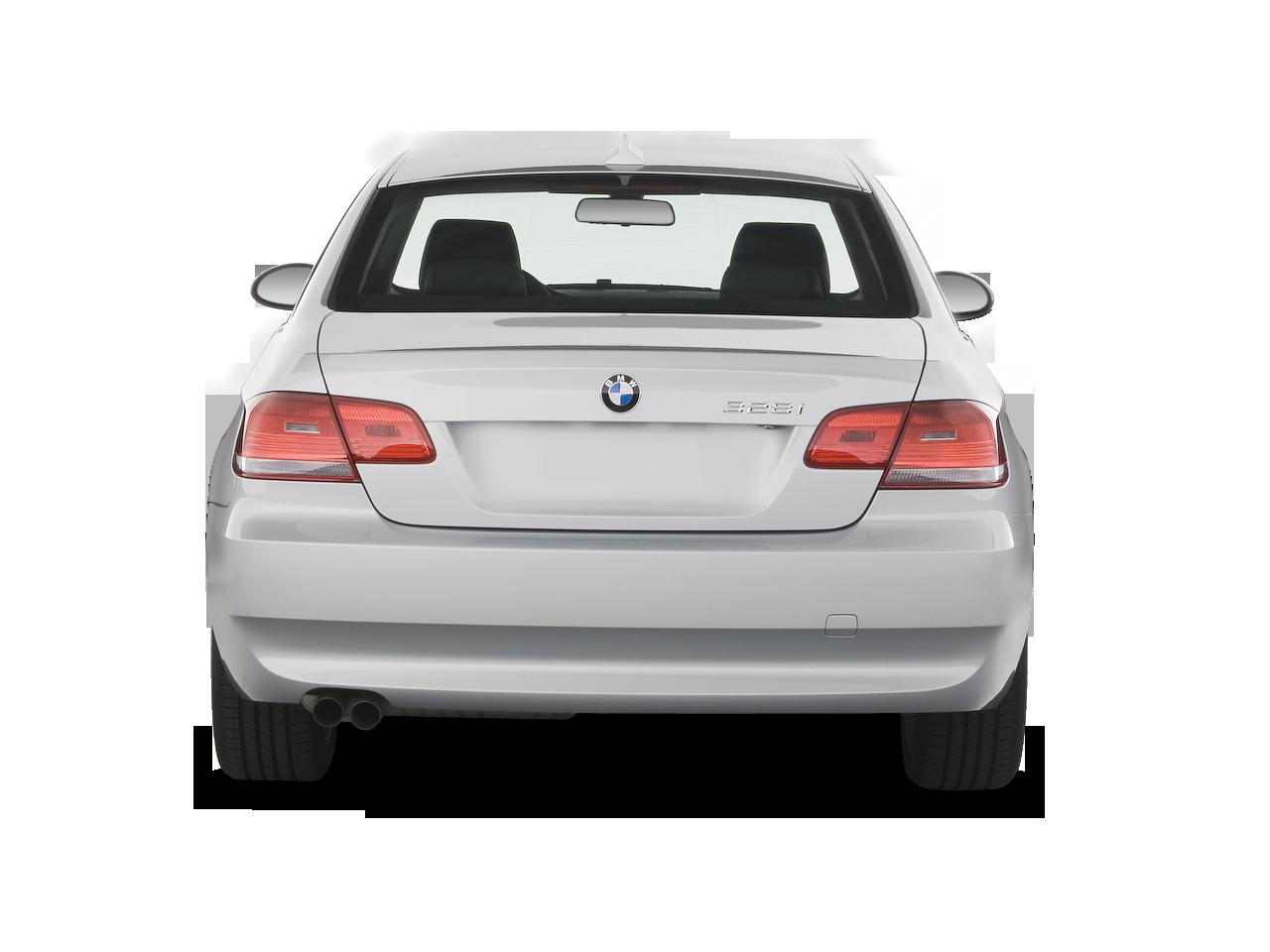BMW Convertible 2008 bmw 328 i 2009 BMW 328i xDrive Sports Wagon - BMW Luxury Wagon Review ...