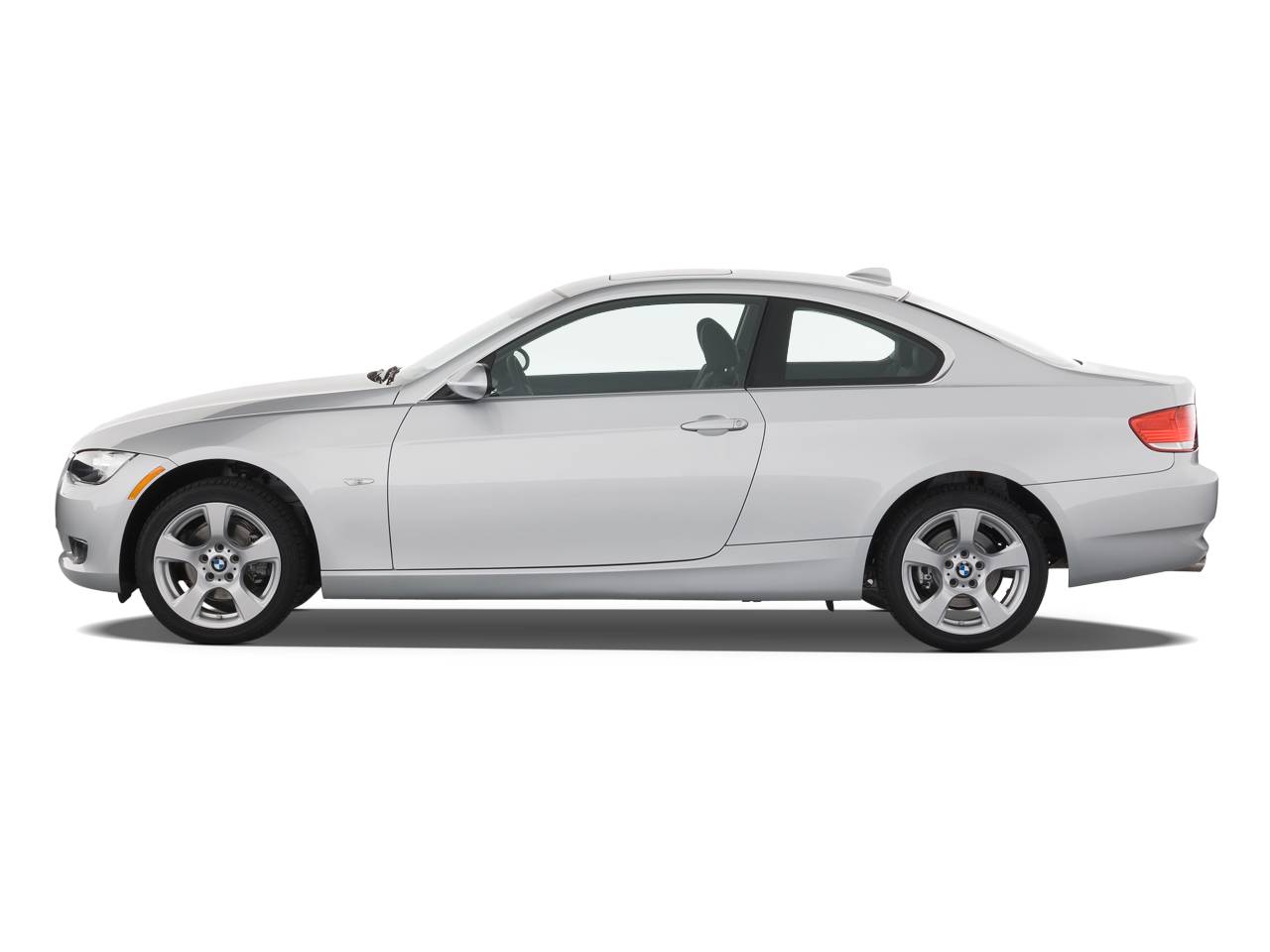 2009 Bmw 335i Vs 2010 Audi S4 Luxury Sport Sedan Comparison