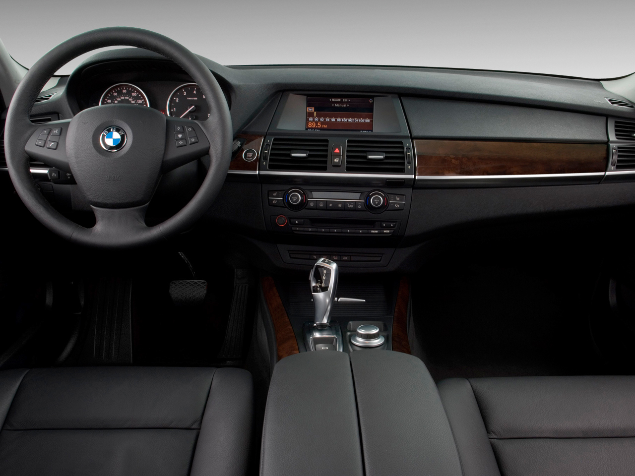 2009 BMW 335d and X5 xDrive 35d - Latest News, Reviews, and Auto ...