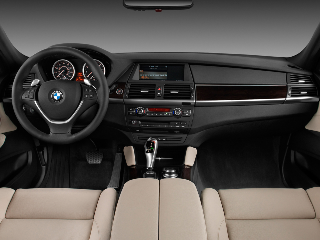 BMW Convertible 2012 bmw x5 5.0 review 2009 BMW X6 xDrive50i vs 2009 Infiniti FX50 - Latest News ...