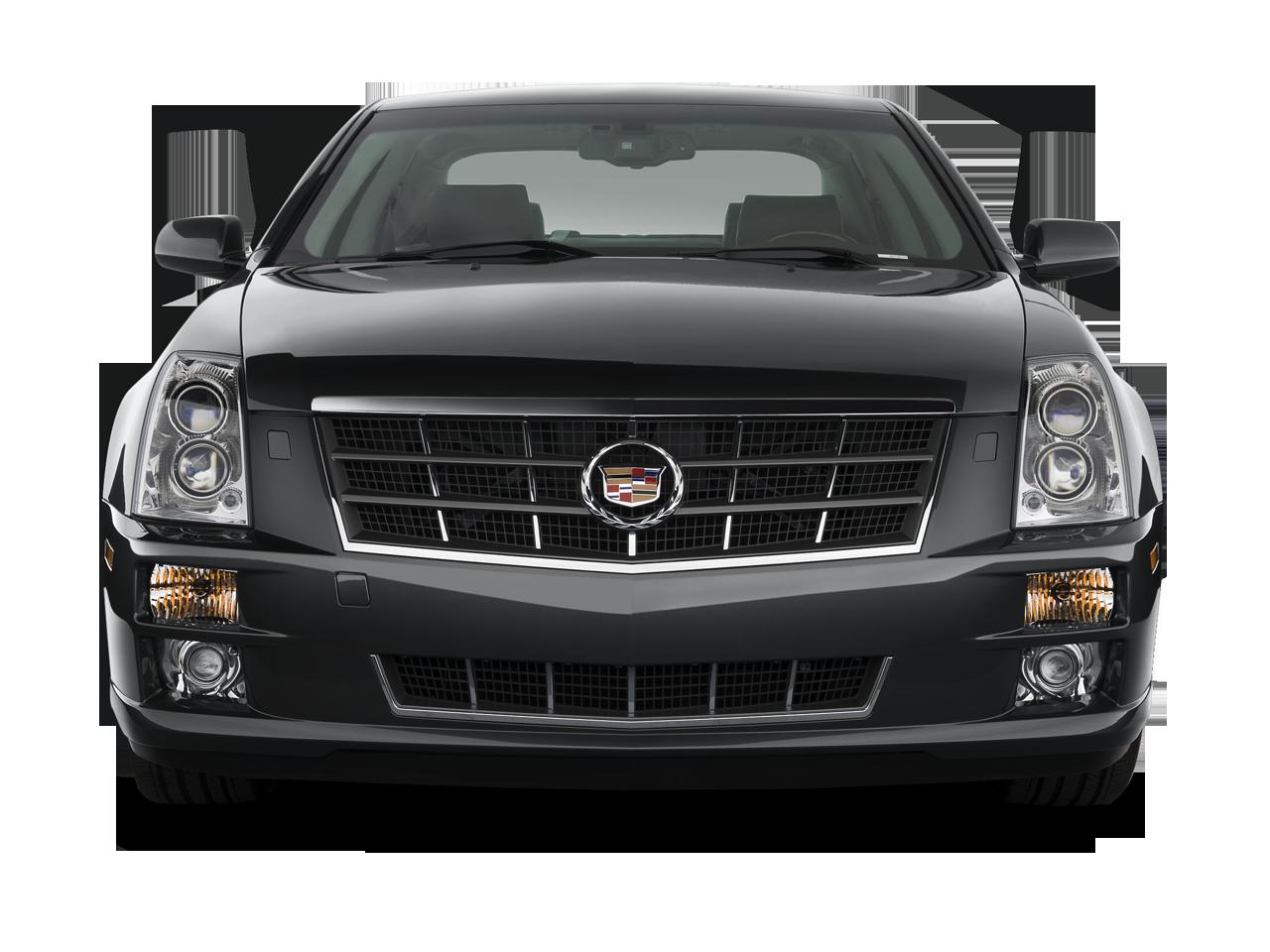 Cadillac Ties Lexus in Annual Customer Satisfaction Survey
