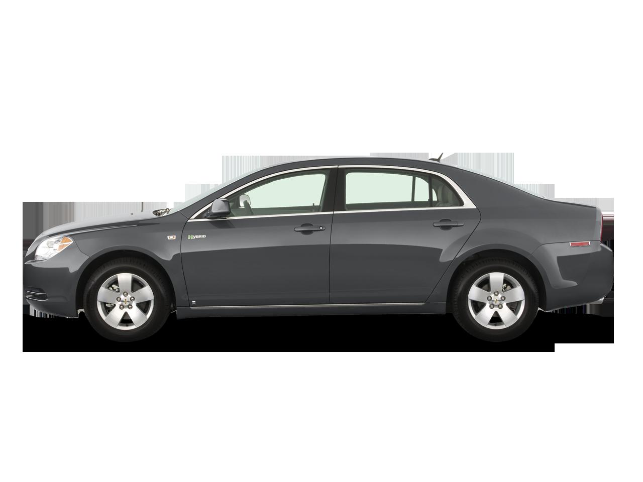 Impala 2009 chevrolet impala review : 2009 Chevy Malibu LTZ - Fuel Efficient News, Car Features and ...