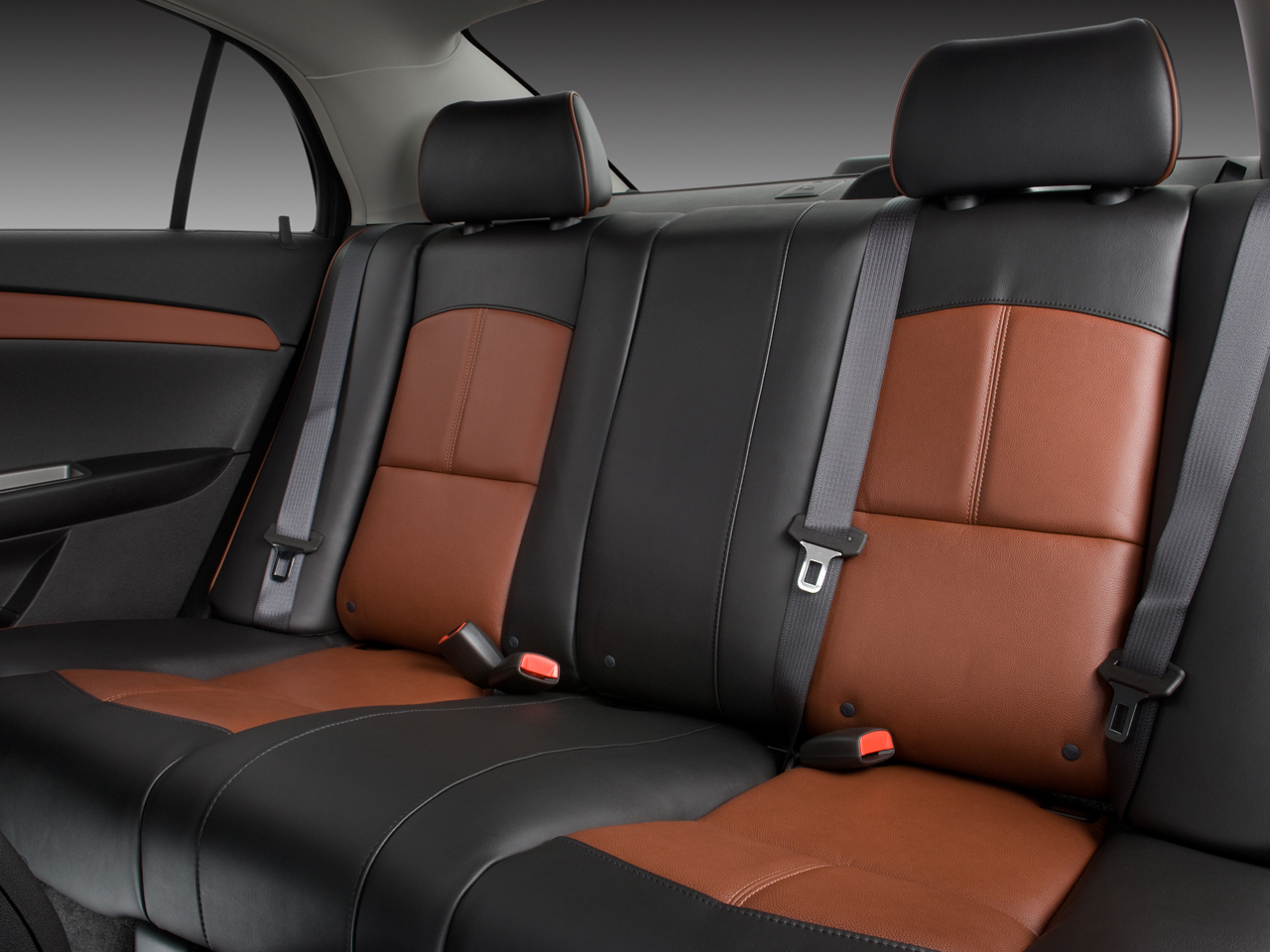 Malibu 2011 chevy malibu seat covers : 2009 Chevy Malibu LTZ - Fuel Efficient News, Car Features and ...