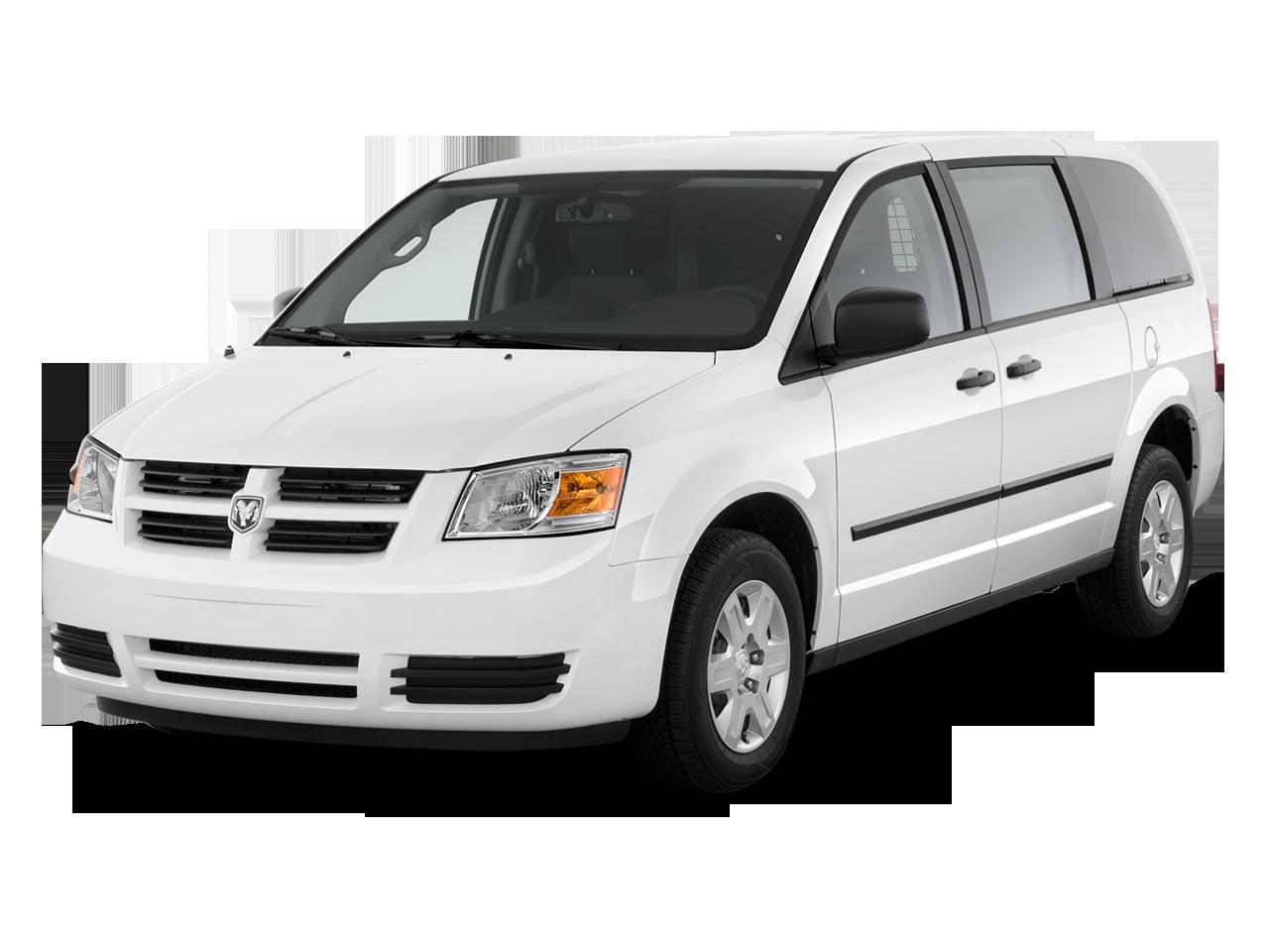 2015 Dodge Grand Caravan Sxt >> 2009 Dodge Grand Caravan SXT 3.8 - Dodge Minivan Review - Automobile Magazine