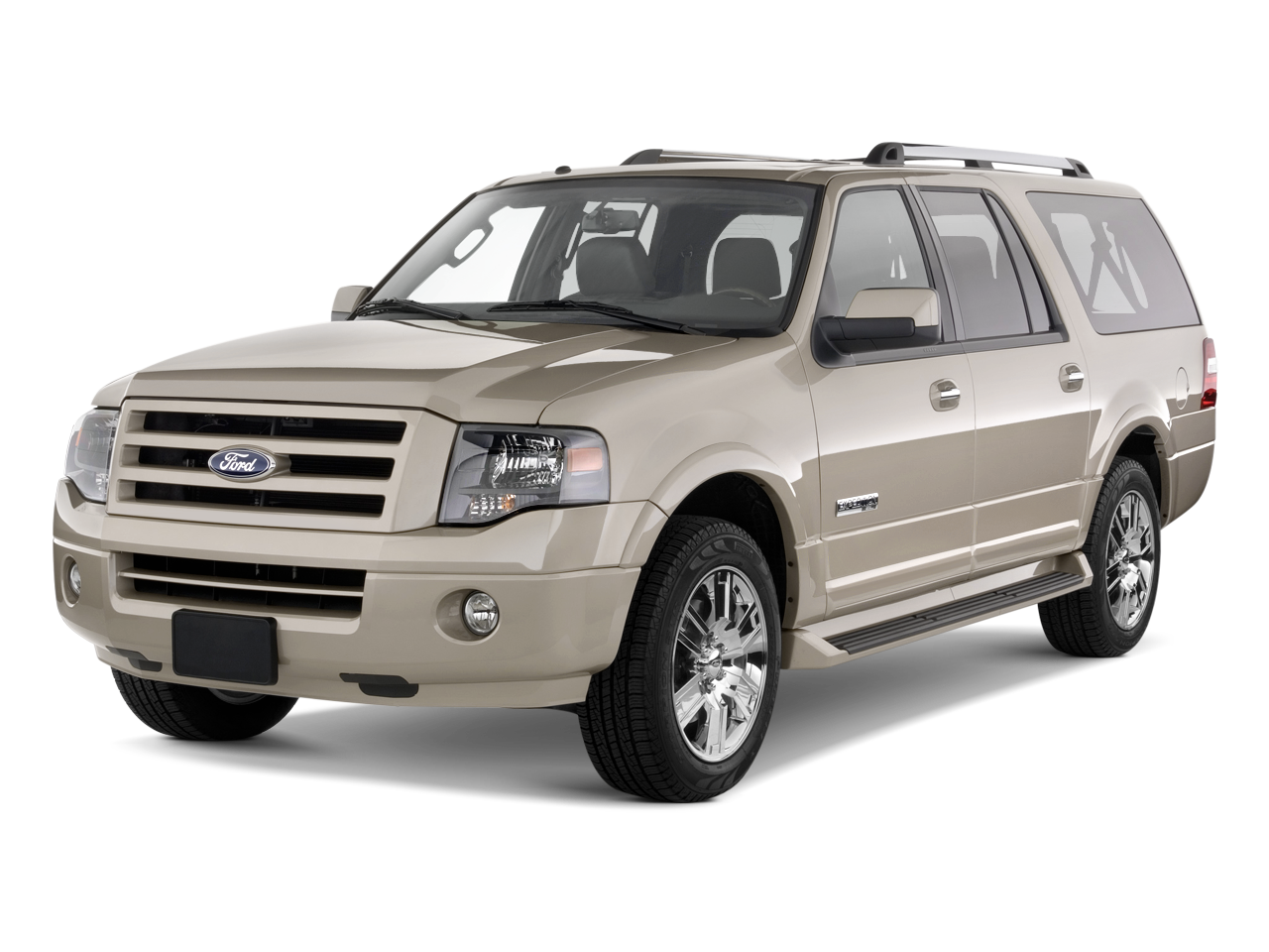 2009 ford expedition exp limited el 4x4 ford fullsize suv review rh automobilemag com 2009 ford expedition owners manual 2009 ford expedition owners manual