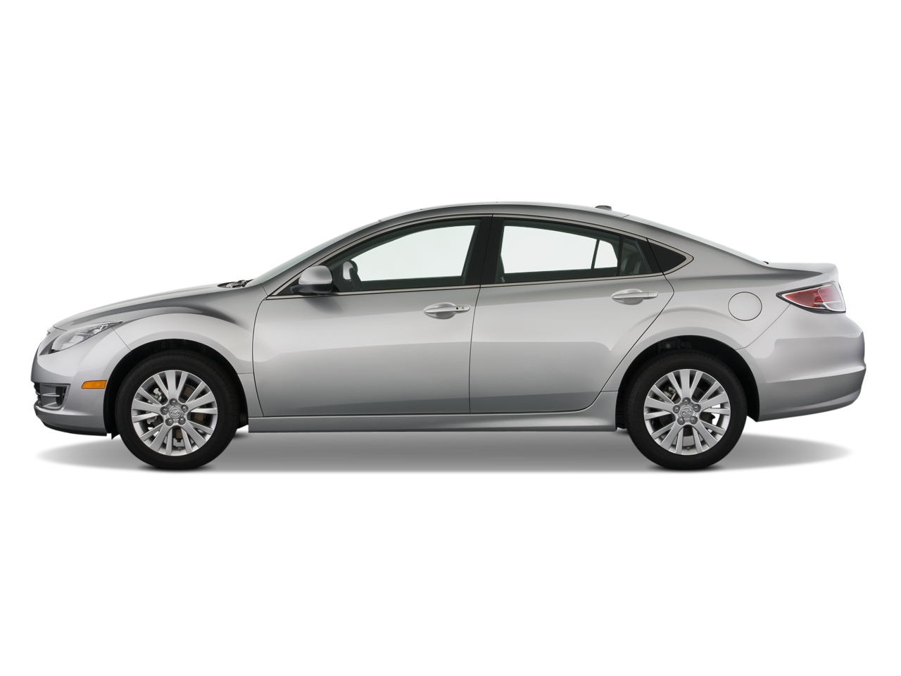 2009 Mazda 6 Pricing Announced Latest News Features