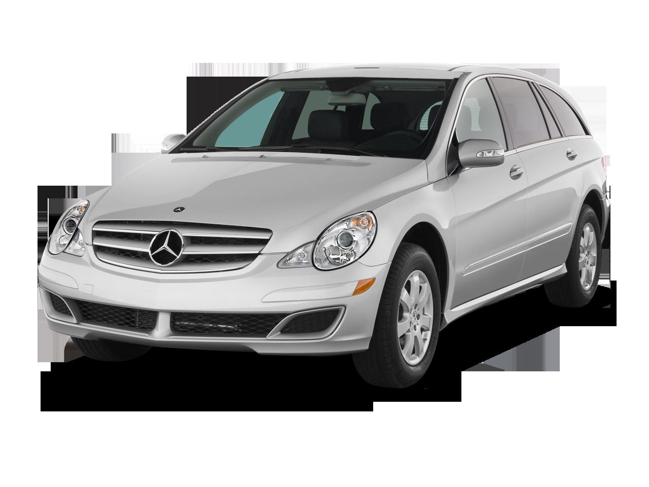 MERCEDES OEM 06-10 R350 Steering Wheel-Trim Cover 16446006959E37
