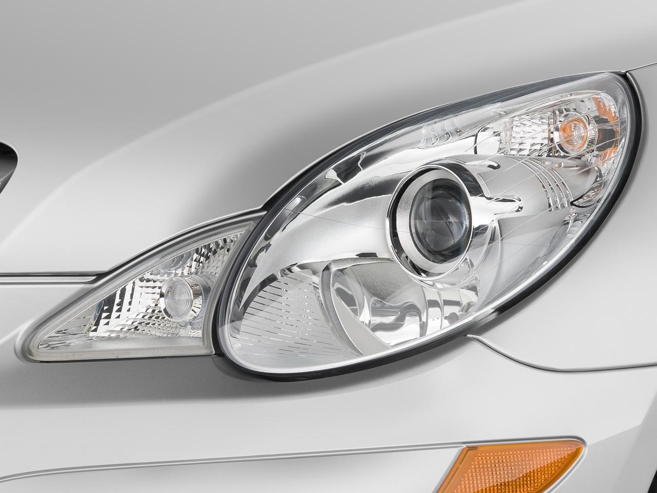2009 Mercedes Benz R320 Bluetec Fuel Efficient News Car Features And Reviews Automobile