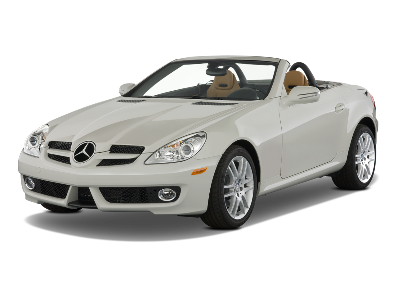 2009 mercedes benz slk350 mercedes benz luxury. Black Bedroom Furniture Sets. Home Design Ideas