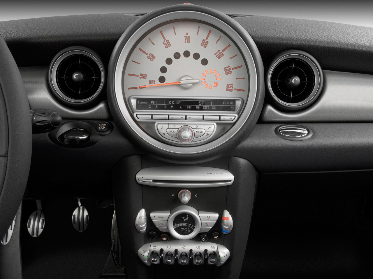 2009 Mini Cooper S Clubman Compact Hatchback Review Remote Starter Diagram 51 75