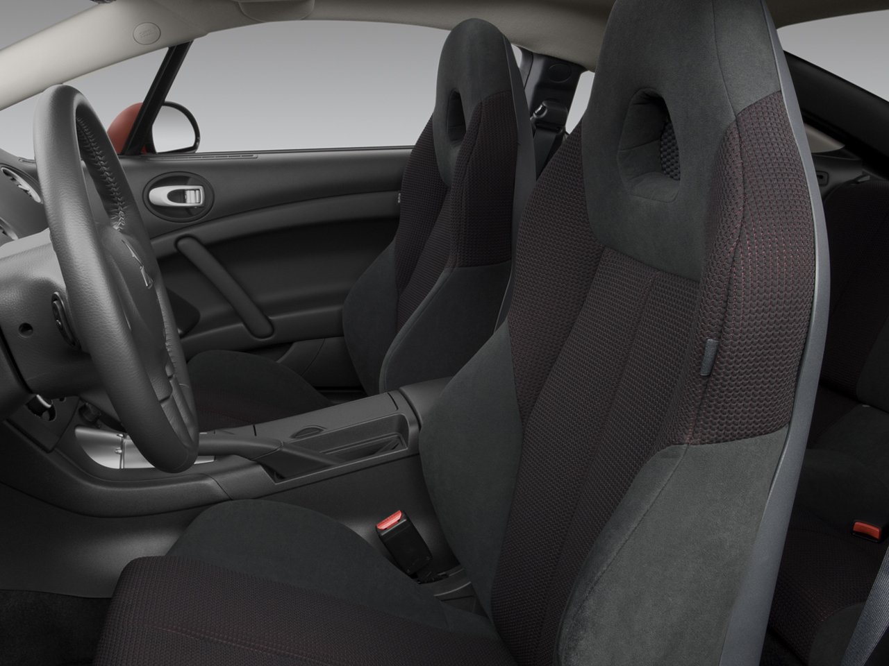 2009 Mitsubishi Eclipse - Latest news, Reviews, and Auto
