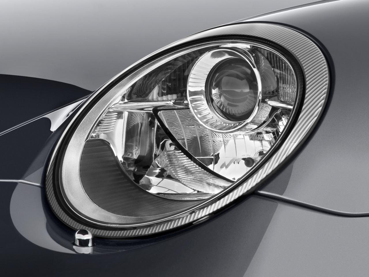 Derek Bell On Porsches New Pdk Dual Clutch Transmission Latest Porsche Diagrams 64 150