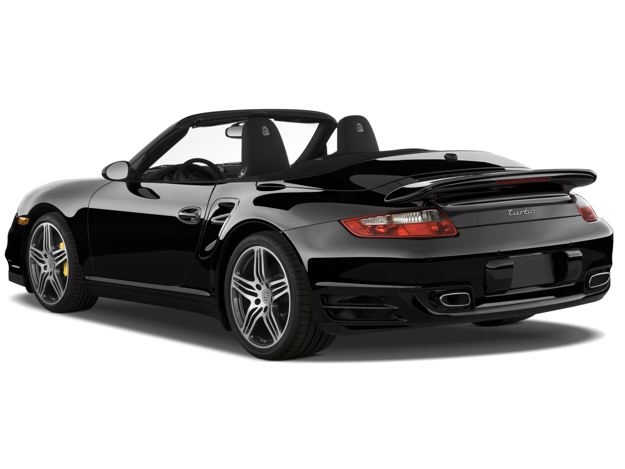 2009 porsche 911 carrera s porshe sport coupe review. Black Bedroom Furniture Sets. Home Design Ideas