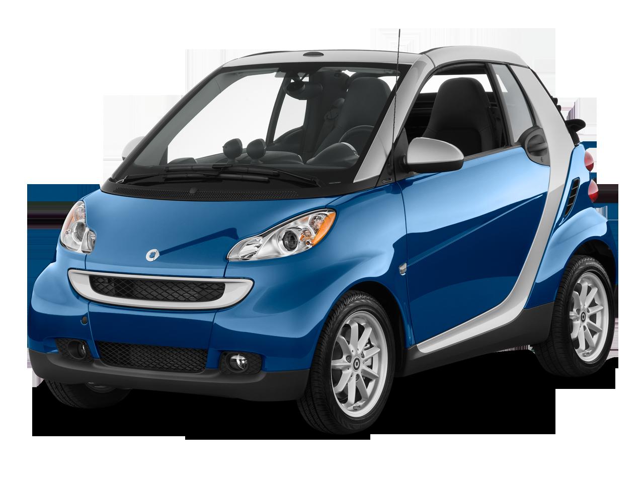 2009 February Auto Sales Car Sales Analysis Automobile