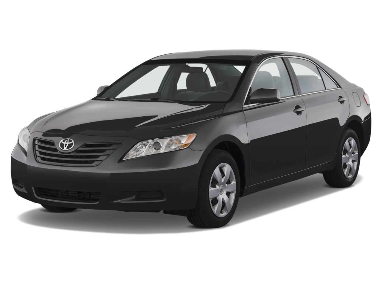 2009 camry xle manual woodworkers