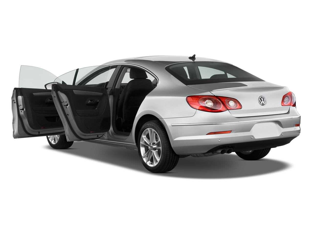 2009 volkswagen cc sport volkswagen midsize sedan review. Black Bedroom Furniture Sets. Home Design Ideas