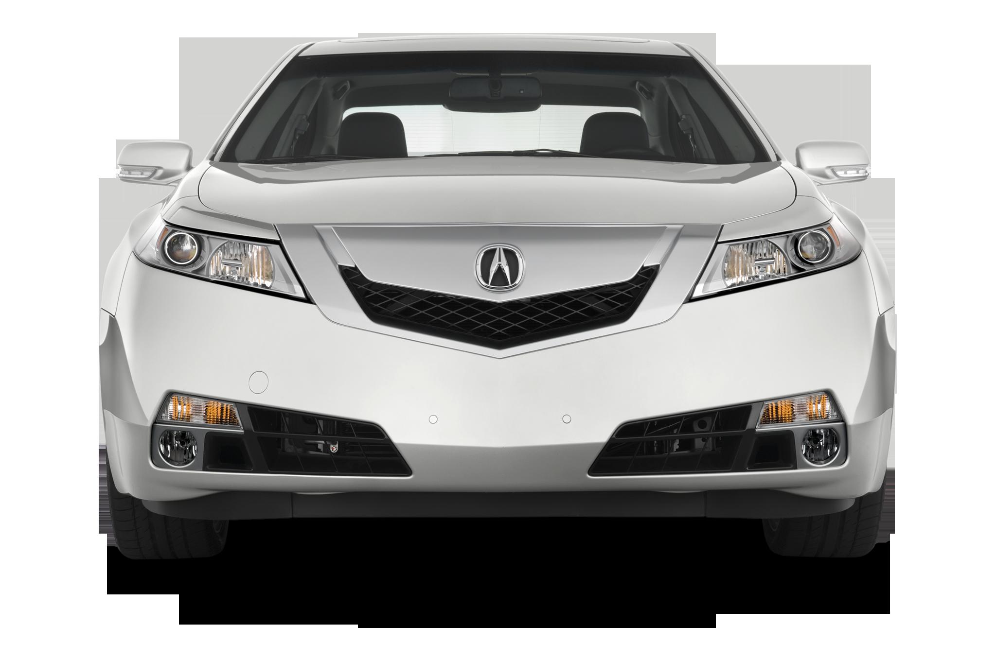 2010 acura tl sh awd 6mt acura midsize sedan review automobile