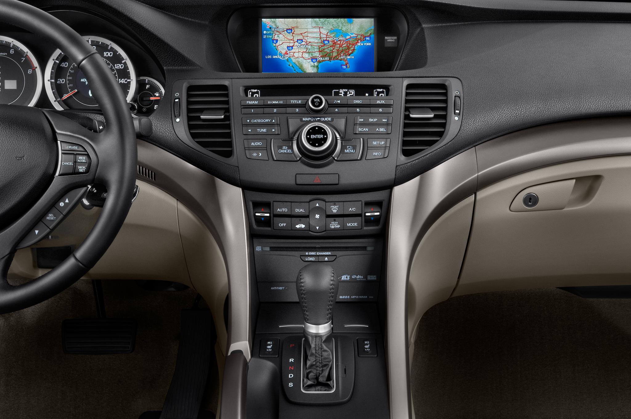 Acura Tsx Manual Transmission Data Wiring Diagrams - Acura tsx manual transmission