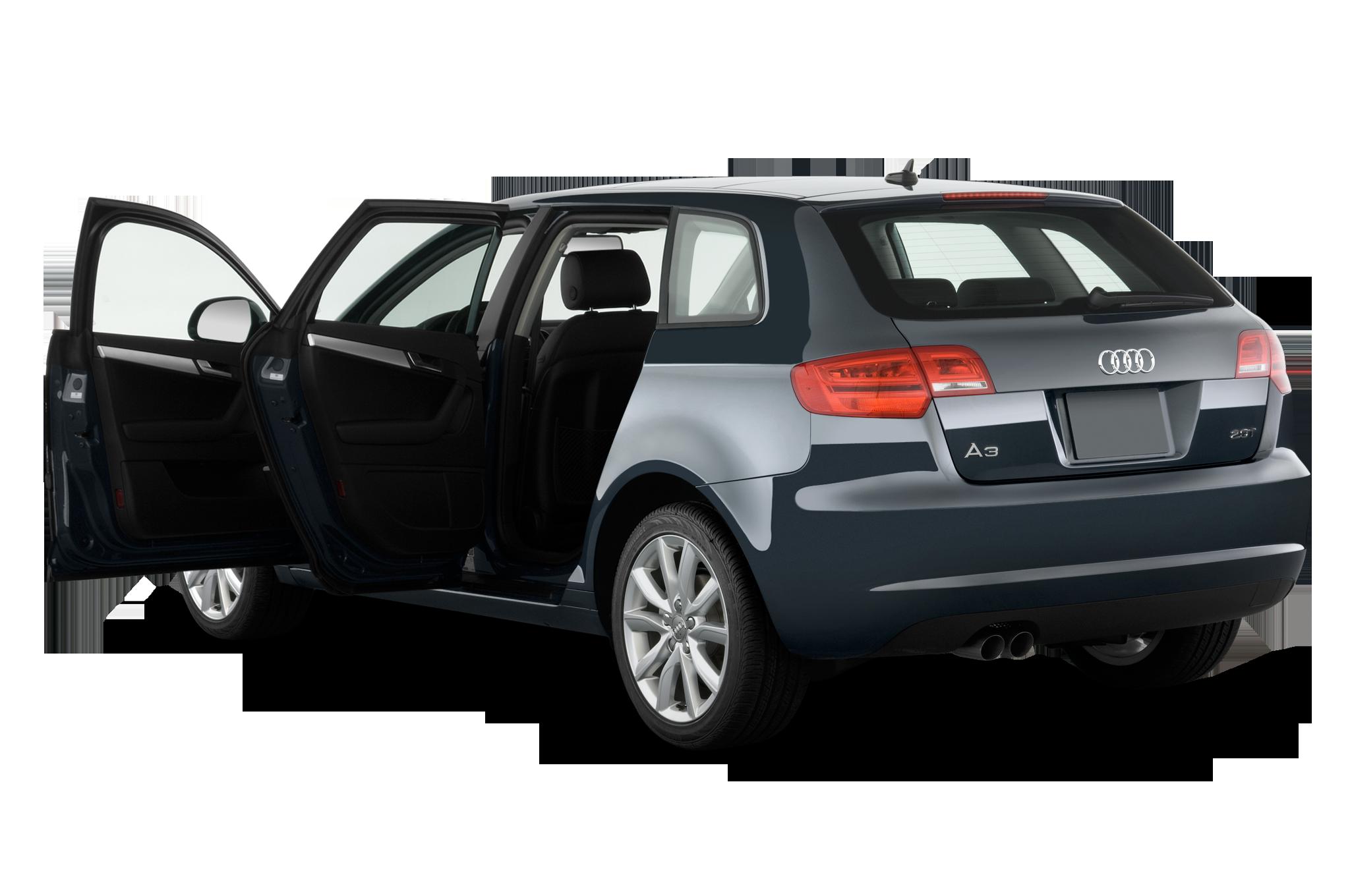 2010 Audi A3 Tdi Audi Diesel Luxury Wagon Review Automobile Magazine