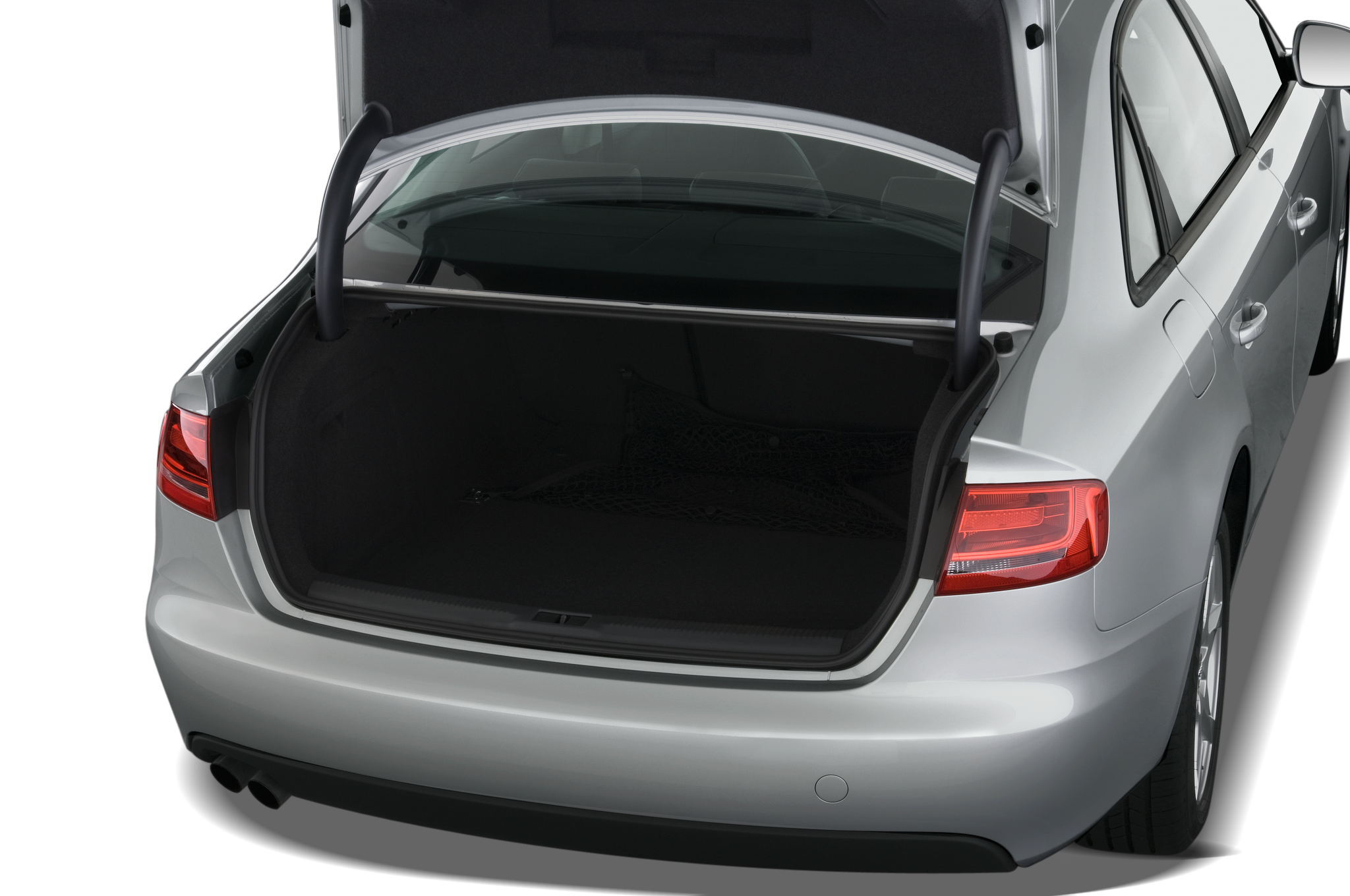 2009 Audi A4 Interior Dimensions Cabinets Matttroy