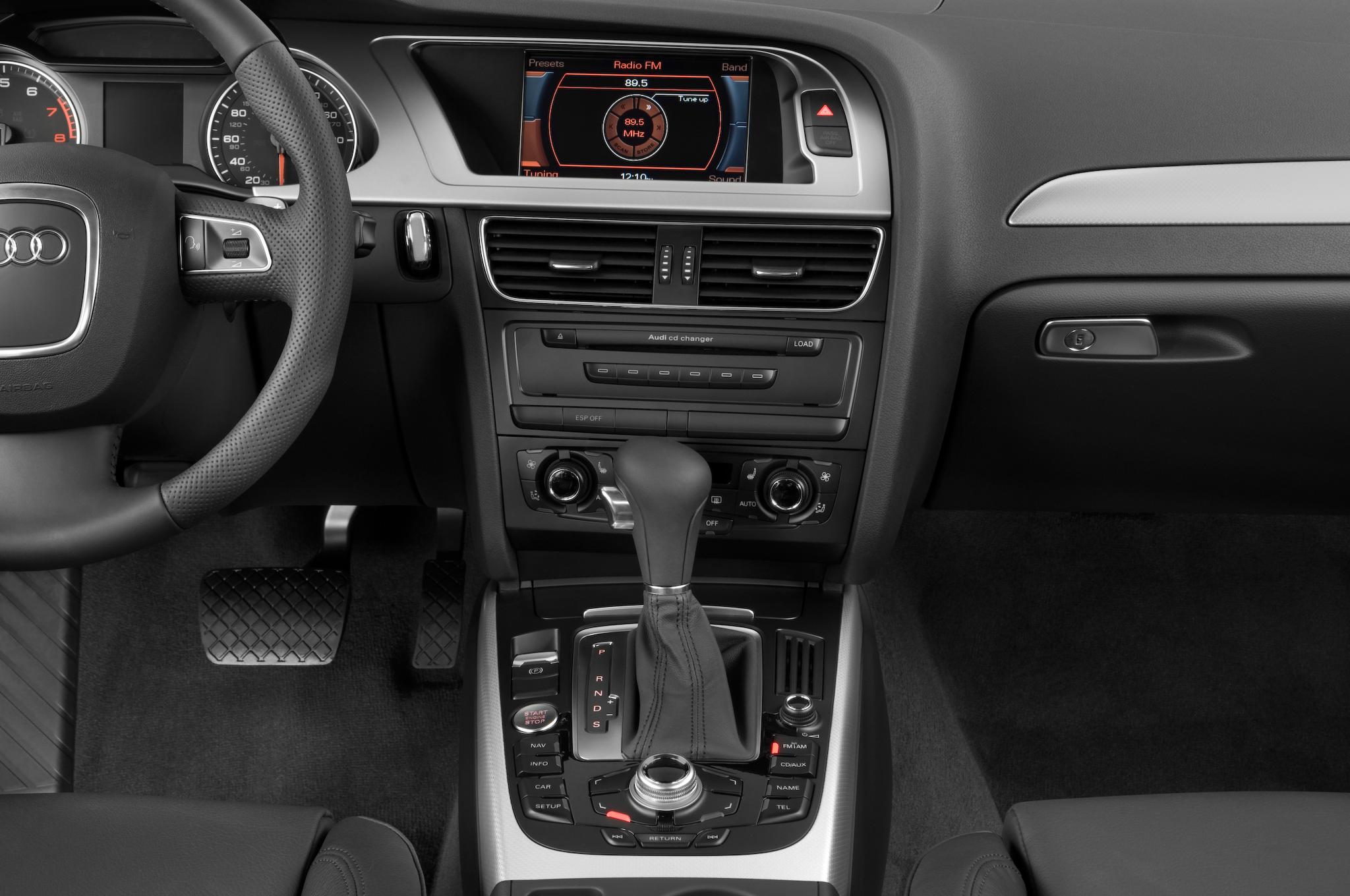 2010 audi a4 2 0t m t audi luxury sedan review automobile magazine rh automobilemag com audi a4 2010 user manual pdf audi a4 2010 user manual pdf