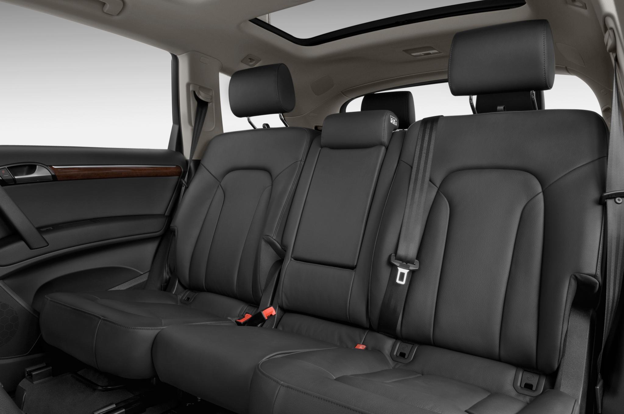 2010 Audi Q7 - First Look: Audi Luxury Crossover SUV Review ... Audi Suv Interior on 2015 infinity interior, 2015 dodge power wagon interior, 2015 audi tt roadster interior, 2015 audi q7 interior, 2015 audi a8l interior, 2015 audi s5 interior, 2015 audi coupe interior, 2015 audi s6 interior, 2015 audi tt rs interior, 2015 saturn vue interior, 2015 audi s7 interior, 2015 mazda rx7 interior, 2015 audi rs5 interior, 2015 audi a6 interior, 2015 porsche interior, 2015 audi truck interior, 2015 lamborghini interior, 2015 audi tts interior, 2015 buick century interior, 2015 audi allroad interior,