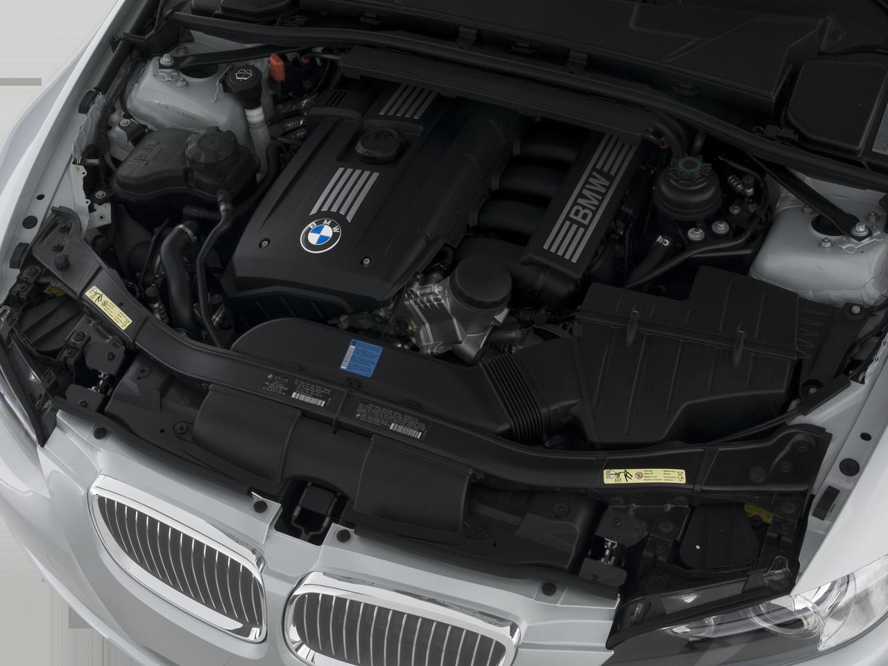 2010 bmw 335d bmw 3 series diesel sedan review automobile magazine bmw 335d injectors bmw 335d engine diagram #42