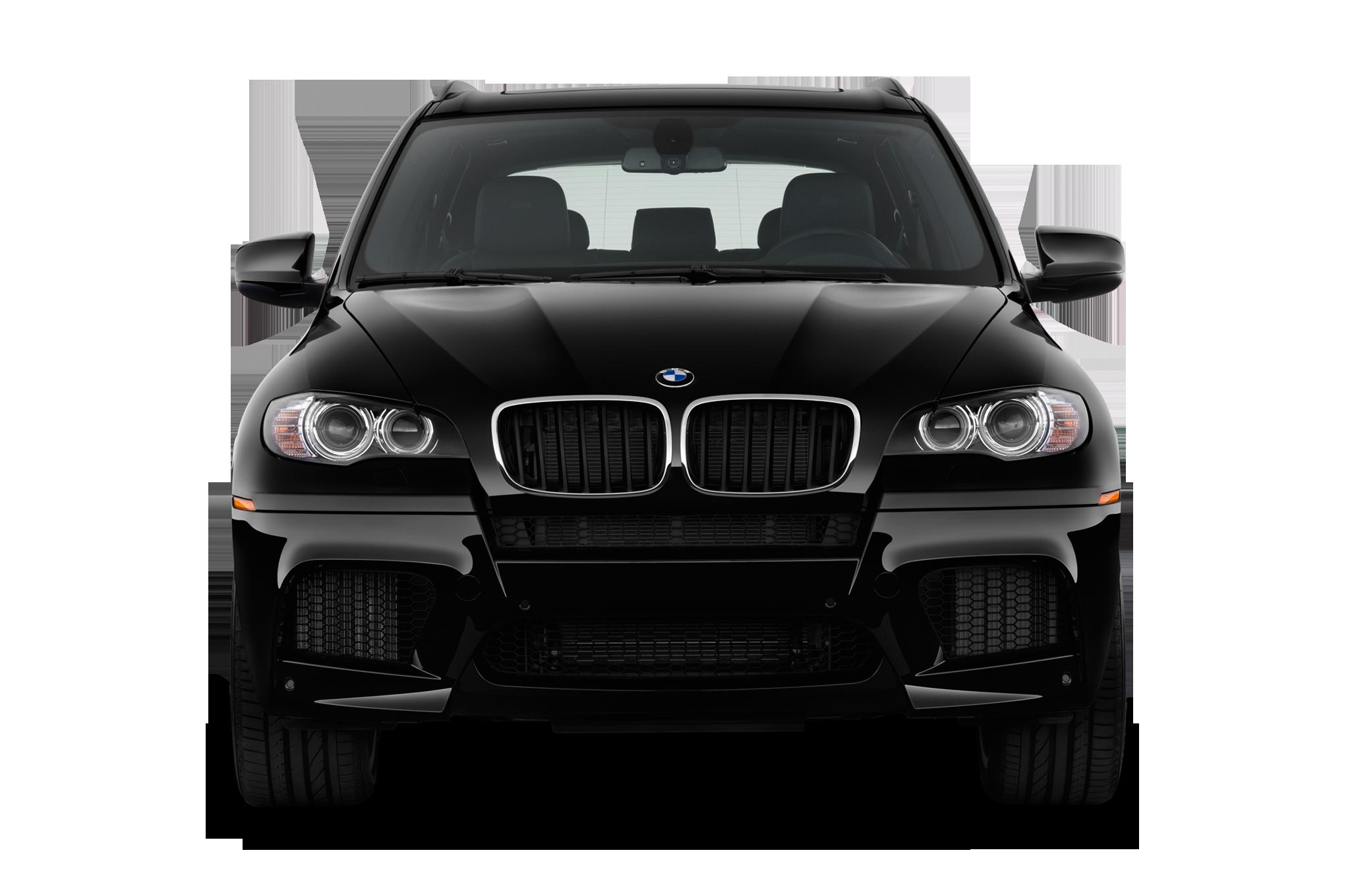2010 Bmw X5 Xdrive35d Bmw Luxury Crossover Suv Review Automobile Magazine