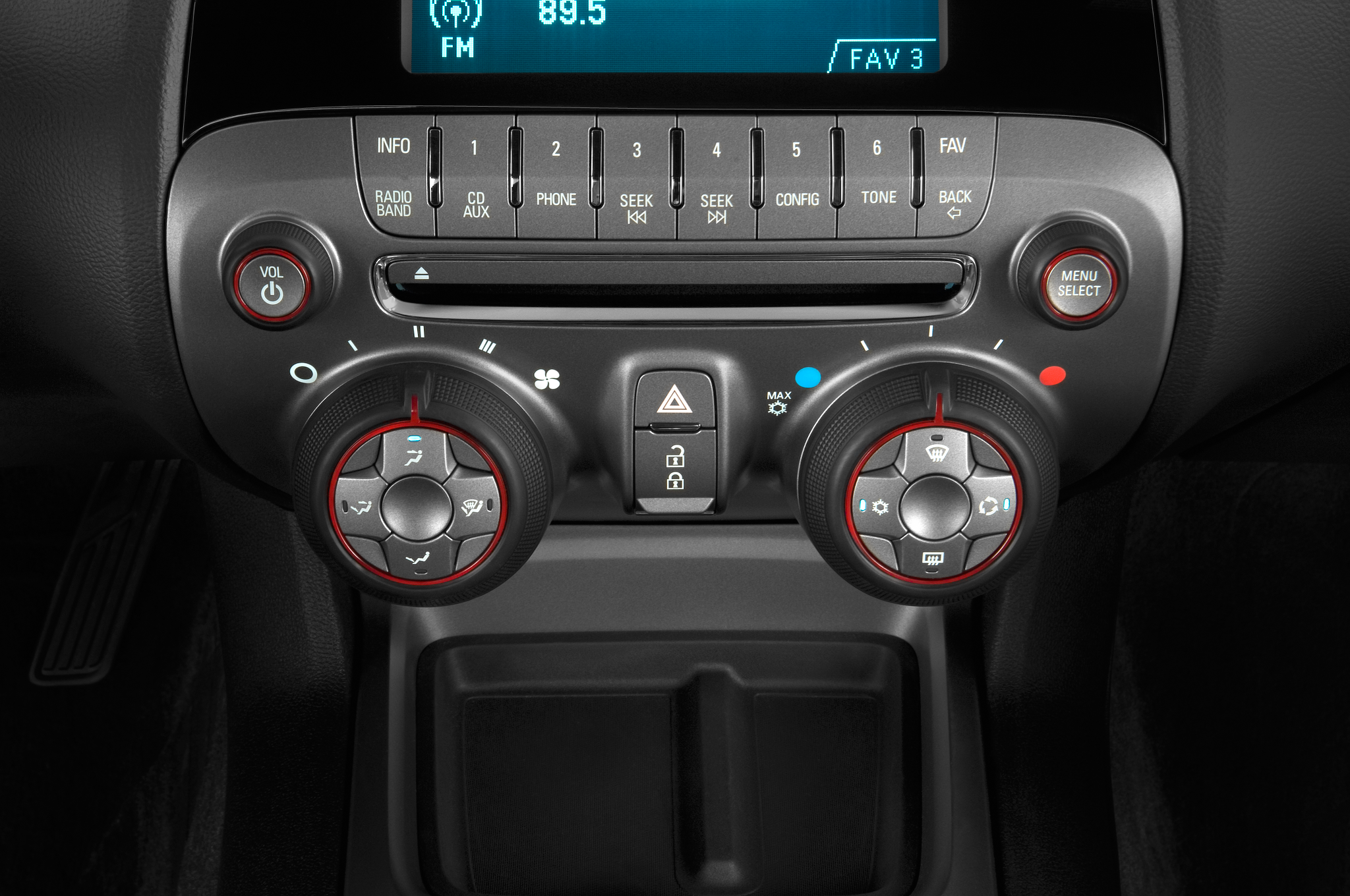 2010 Chevrolet Camaro Chevy Sport Coupe Review